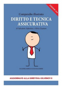 diritto assicurazioni