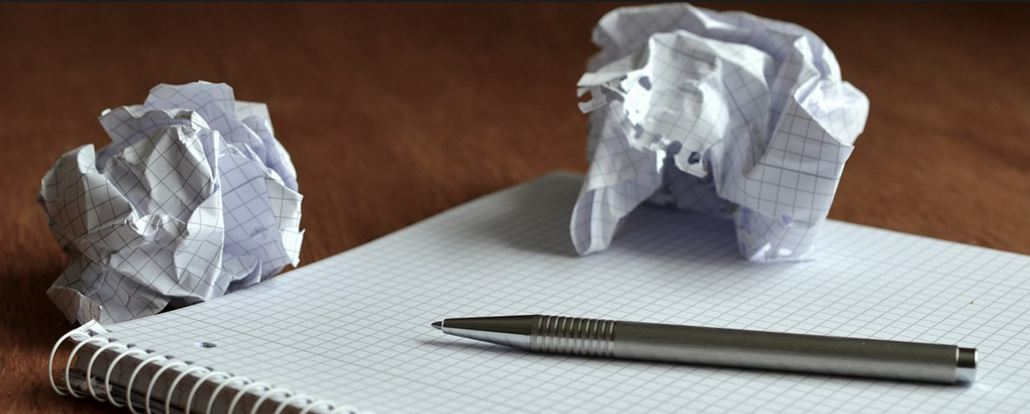 Come scrivere un parere legale: tutto quello che devi sapere
