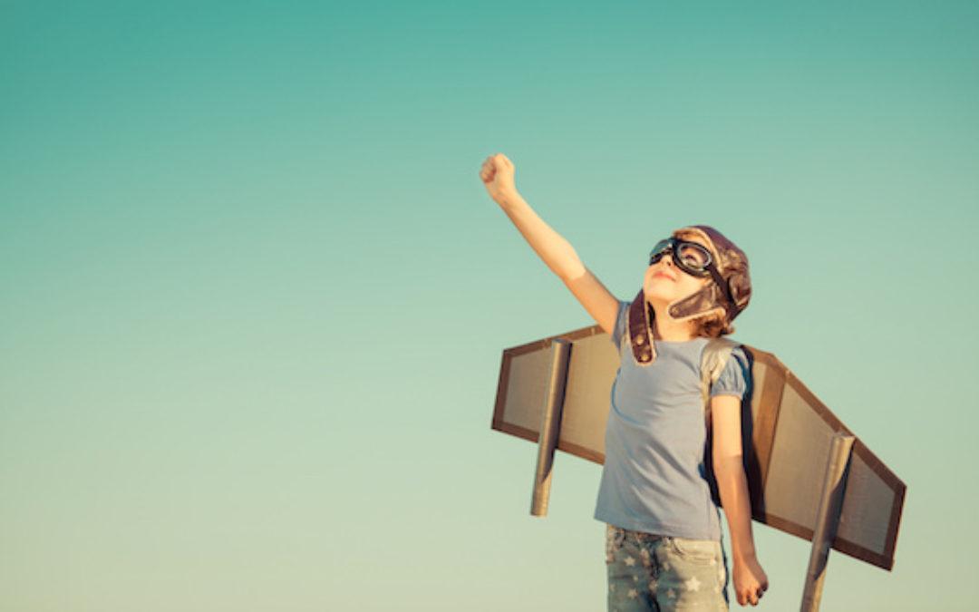 Come dare una svolta alla tua carriera