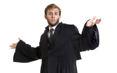Avvocato si diventa: si ma come?!