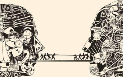 Filosofia del diritto: cerchiamo di capirci qualcosa