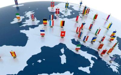 Diritto dell'Unione Europea: ripasso finale