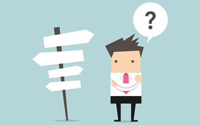 Serve studiare procedura per lo scritto di avvocato?