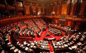 riforma-del-senato