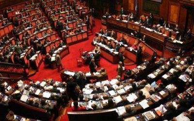 La riforma costituzionale spiegata ai non addetti ai lavori