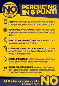 riforma-costituzionale