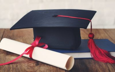 Tesi di laurea: istruzioni per l'uso