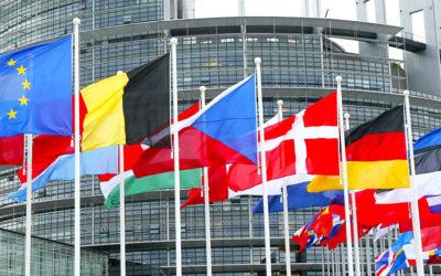 Schemi di diritto (internazionale): servono davvero?