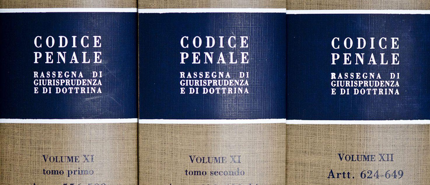 Diritto Penale parte speciale: ecco come studiarlo al meglio