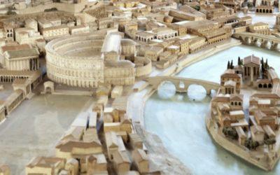 Diritto romano: come studiarlo con Metodo