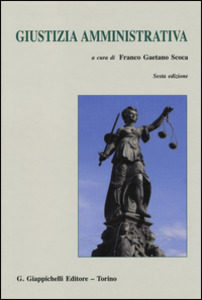 giustizia-amministrativa