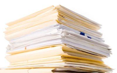 Il procedimento amministrativo: maxi ripasso