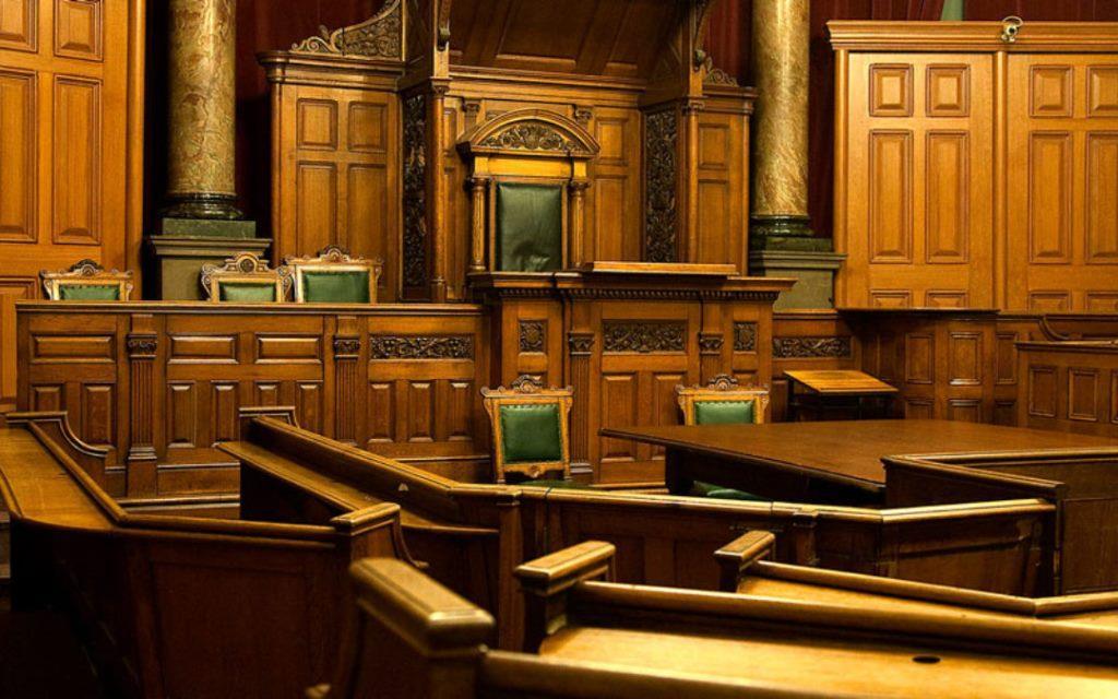 Schema di diritto penale parte generale