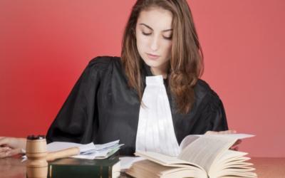 Metodo di studio giurisprudenza: ne esiste veramente uno giusto?
