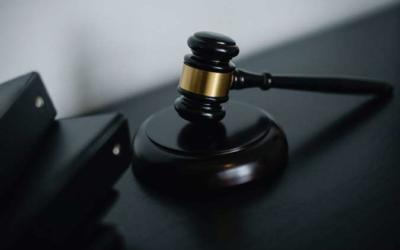 Esame avvocato: tutto quello che devi sapere