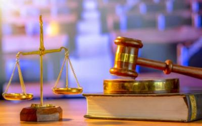Esame Avvocato 2021: tutto quello che devi sapere